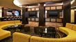 Sheraton Silver Spring Hotel