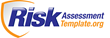 riskassessmenttemplate.org Announces Online Launch of Global Risk Management & Risk Assessment Template Packets for Instant Download for Businesses