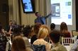 Blue Fountain Media Hosts 2015 Digital Marketing Trends Forum