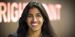 Anamika Lasser Joins Rightpoint As Agency Managing Director