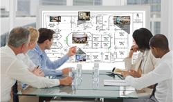 TI Design Consultation