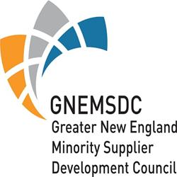 GNEMSDC logo