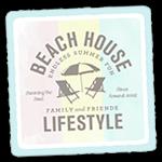 BeachHouseLifestyle.com