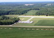 CAP Redirects Focus for Missing Plane in Alabama