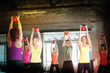 Pivotal 5 Announces Life Time Fitness As National Destination For...