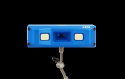 HDI 109