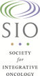International Medical Experts to Discuss Latest Integrative Oncology...