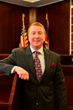Augusta Injury Lawyer Releases New Informative Website