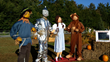 The Lincoln-Woodstock Chamber of Commerce Encourages Autumn...