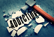 Narconon Arrowhead Offers Information on Disease Theory of Addiction...