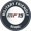 2015 Military Friendly ® Schools List Released