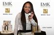 EMK Beverly Hills Set the Skin Style at New York Fashion Week