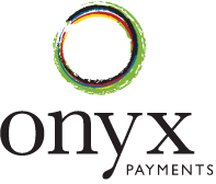 Onyx Payments