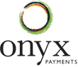 Onyx Payments Acquires Net Trans Services