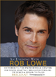 An Evening With Rob Lowe