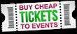 Cheap Ariana Grande Tickets: BuyCheapTicketsToEvents.com Kicks Off...