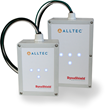 ALLTEC®, LLC Manufacturing Dynashield® ADSx2F Series of...