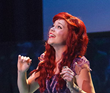 "Liberty University brings ""The Little Mermaid"" to the Stage..."