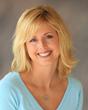 Jennifer Hughes joins ResortQuest Real Estate