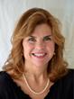Christine Middleton joins ResortQuest Real Estate