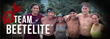 BeetElite™ Lands Endorsement Deals with Top-Ranked Athletes