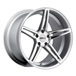 Cray Wheels Now Enable Corvette Owners to Upgrade to 20-inch Wheels in...
