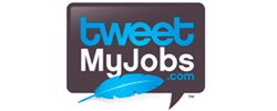 TweetMyJobs Social Recruiting