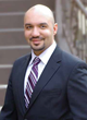 Dr. Babak Farzaneh Named Top Doctor by Inland Empire Magazine