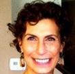 Mara Gordon, Cannabis Alchemist and Engineer at Aunt Zelda's, Inc.