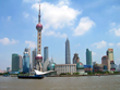 Abrasives China--The Abrasives Industry in Shanghai
