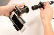 ClearSCOPE 2.0 Endoscope Adaptor for Smartphones Announced; Endoscopic...