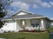 Florida Home Partnership Production Listed Among Top For-Profit Home...