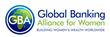 Global Banking Alliance for Women to Mobilize $4.3 Billion for...