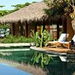Surf Yoga Retreats | Santa Teresa, Costa Rica | Vajra Sol Yoga Adventures