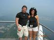 Diet Doc Announces Prescription Sermorelin Human Growth Hormone...