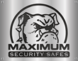 Maximum Security Safes Celebrates 20 Years