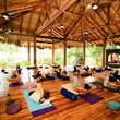 Costa Rica Yoga Retreat - Vajra Sol