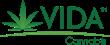Vida Cannabis Logo