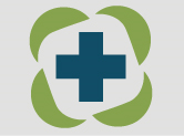 Clinovations logo
