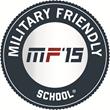 2015 Military Friendly® Schools
