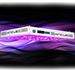 Kind LED Grow Lights Now Being Used in Vertical Farming Applications...