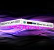 Kind LED Grow Lights Tests Award Winning K5 XL1000 against Major LED Brands