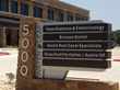 Full Service South Austin Fertility Center