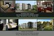 Holiday Inn Carlsbad, CAStaybridge Suites Carlsbad CAHoliday Inn Staybridge Suites
