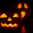 Celebrate Halloween with Festive Product Labels from Lightning Labels