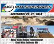 USA BMX Racing Returns to Chula Vista's U.S. Olympic Training...
