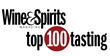Founded in 1982, Wine & Spirits Magazine is published eight times a year and read by over 200,000 members of America's wine community.