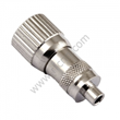 New Collection of SMA Male for Antenna RF Connectors from Chinese...