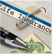 Life Insurance As An Investment - Milliondollarlifeinsurance.info Explains The Advantages