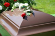 Life Insurance for Seniors - Clients Can Cover Their Funeral Expenses By Having Life Insurance